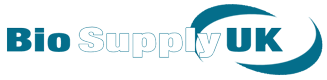 BioSupply UK Ltd